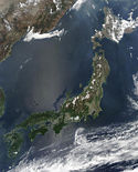 125px-Satellite_image_of_Japan_in_May_2003