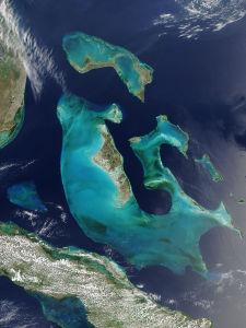 640px-Bahamas.A2001138.1550.250m