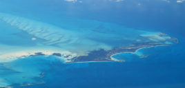 Grand_Harbour_Cay