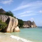 La_Digue,Seychelles,_Anse_Source_d´Argent